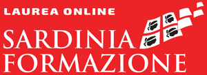logo-web-rosso-laurea-300